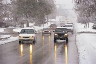 Auto-nella-neve