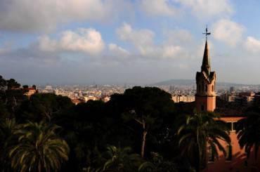 Capodanno 2015 Barcellona