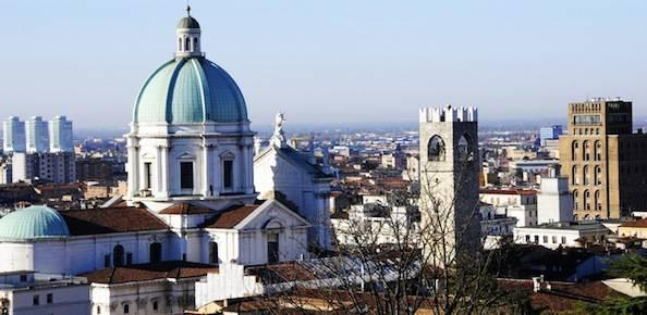 Brescia (web)