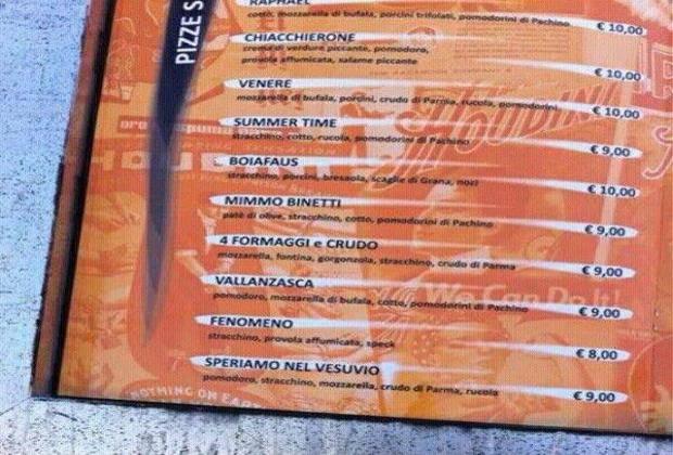 pizza contro i napoletani-k2kF-U230571547083B0E-620x420@Cormez