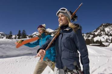 sciare low cost