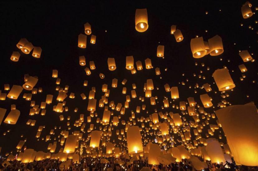 capodanno 2015 zen
