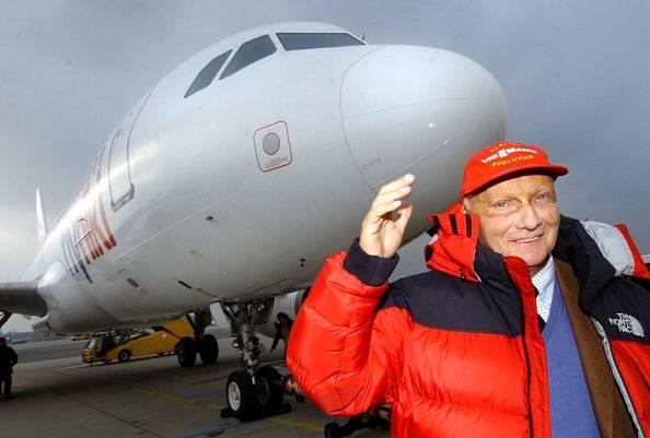 Fly Niki lancia il volo più corto del mondo