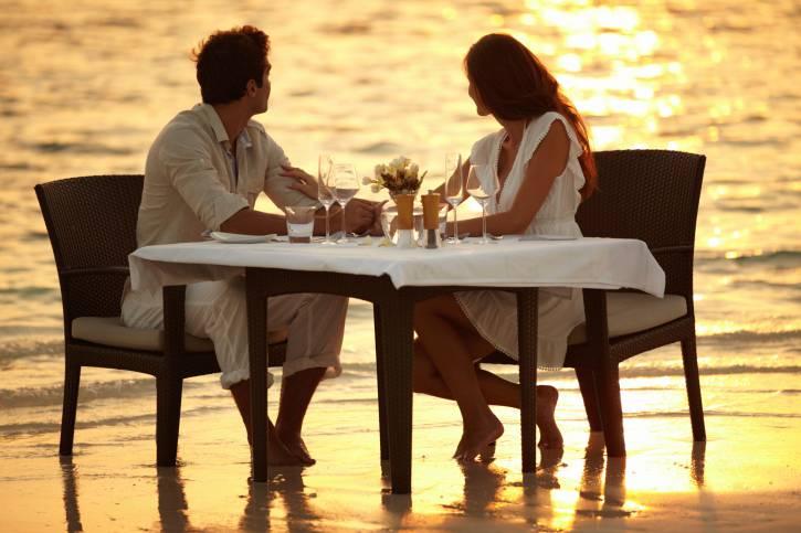 Online Dating sajter som Okcupid