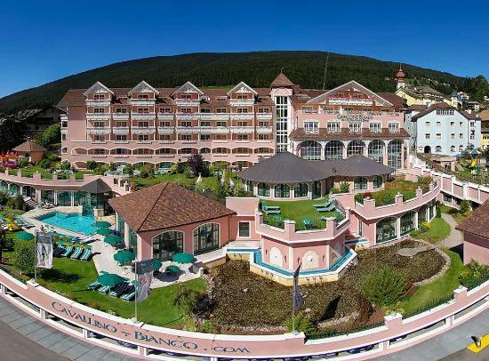 tripadvisor hotel migliori