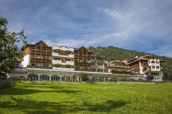Tripadvisor Ecco I Migliori Hotel In Italia