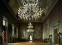 Sala del Bronzino