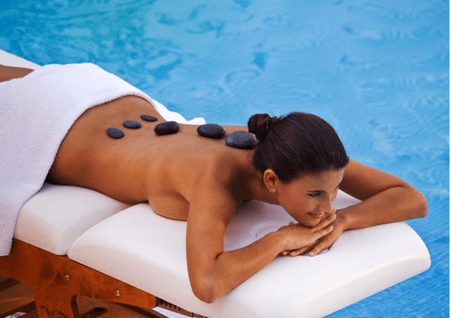 San Valentino 2015: benessere e relax low cost