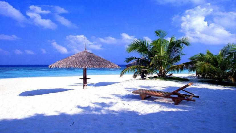 Bali, luogo da sogno