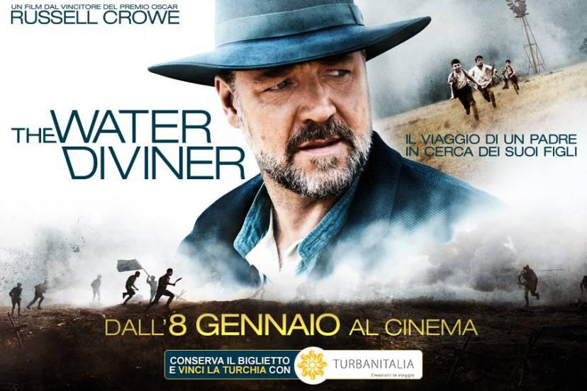 banner_promo_Film_Russell_crowe_Turbanitalia