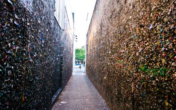 bubblegum-alley-san-luis-obispo-california-03