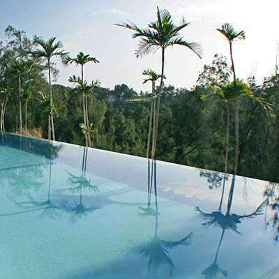 hotel-hawaii-island-retreat