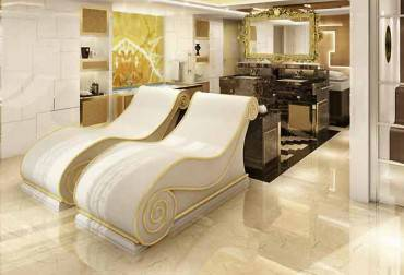 interno suite