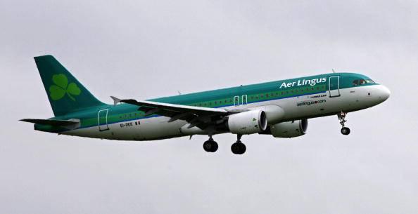 Dublino: come arrivare dall'aeroporto al centro. Tutte le informazioni utili