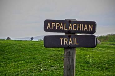 Appalachi Trail