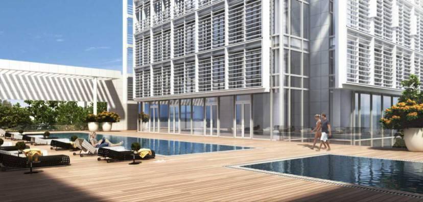 Luxury-amenities-4