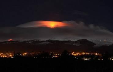 Etna 7