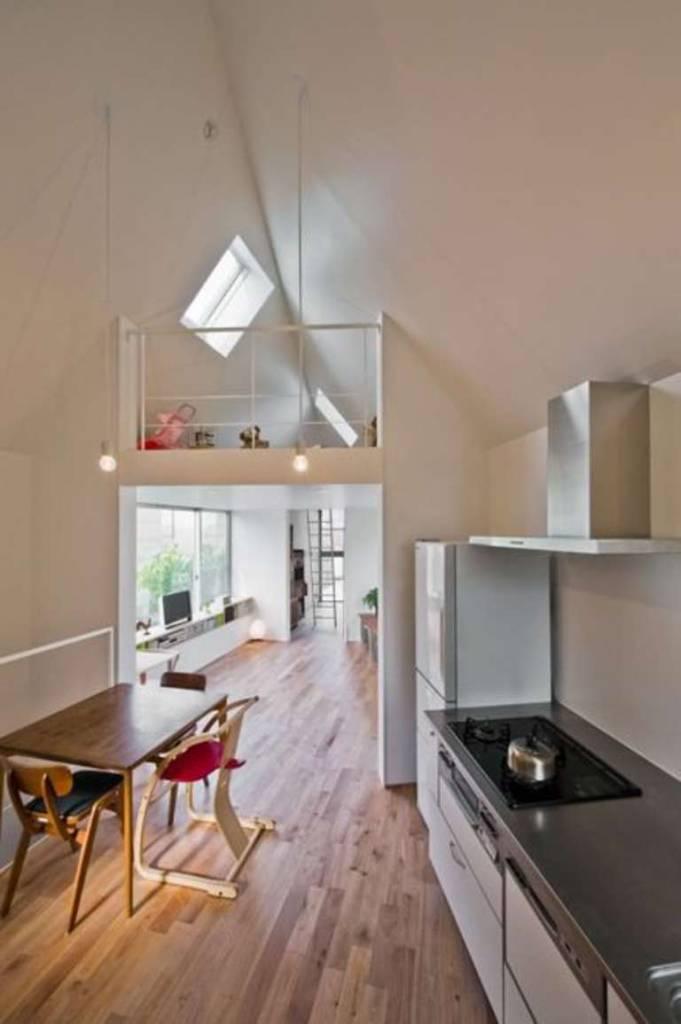 casa triangolo1