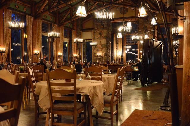 top 5 ecco i ristoranti di carne migliori di milano