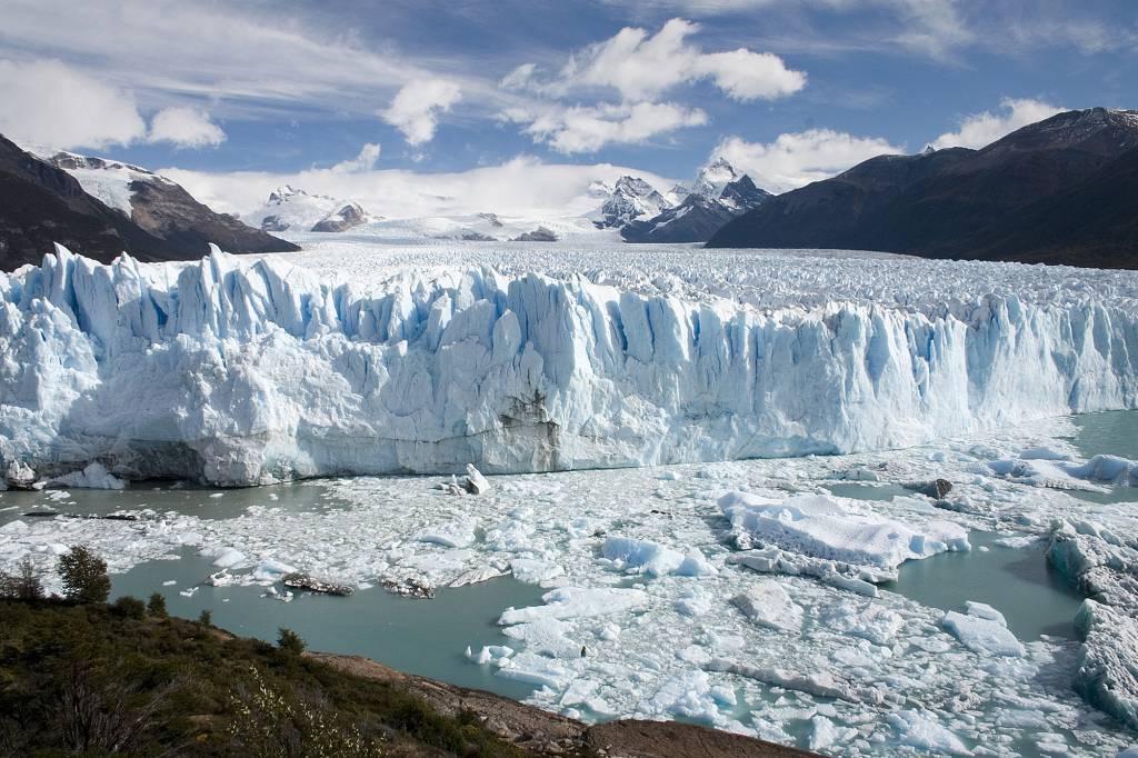 santa cruz_patagonia