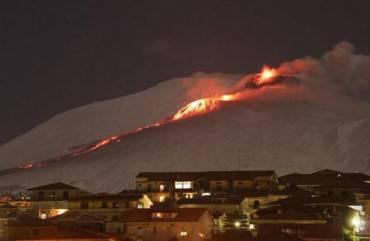 Etna colata 6