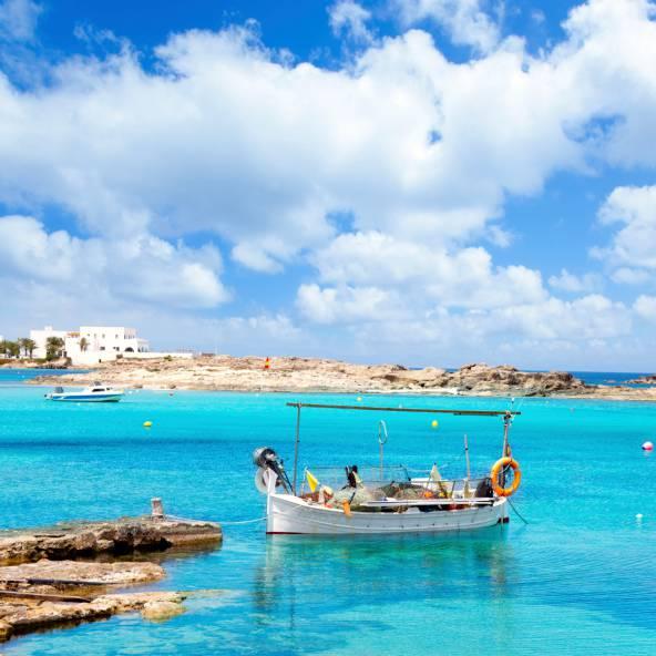 Spagna, low cost estate 2015: Tenerife, Ibiza, Maiorca e Formentera