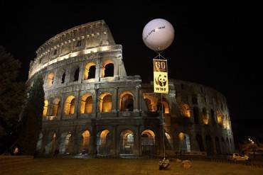 eh2008_Colosseo_ GMarcoaldi