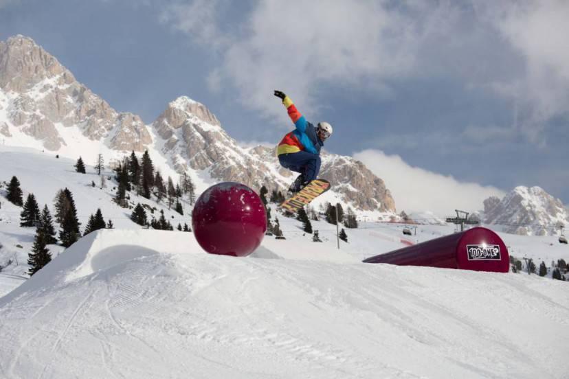 I006502-sanpe-snowpark