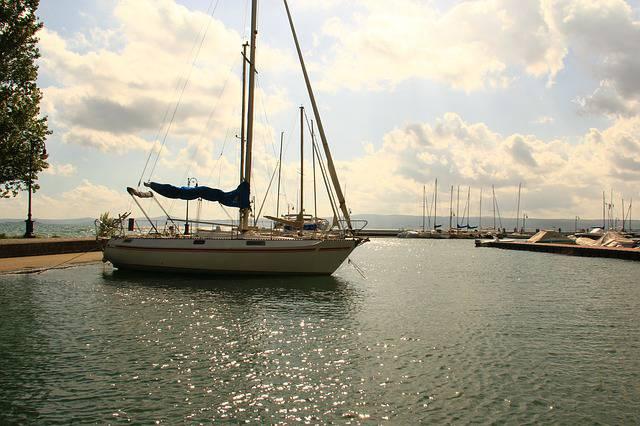 vacanze-barca-vela