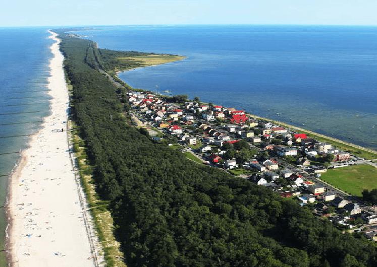 penisola di hel
