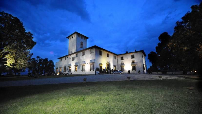 www.villacorsini.com