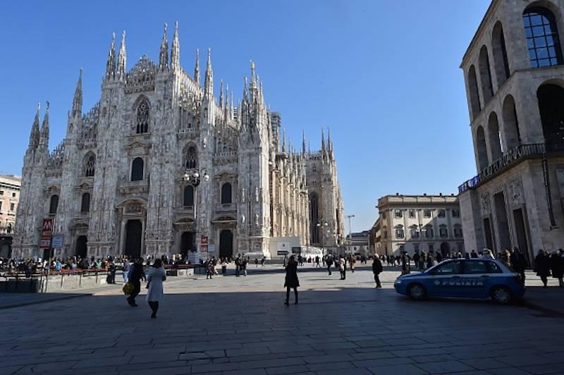 10 città migliori d'Europa