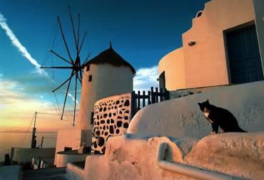 Offerte low cost isole greche