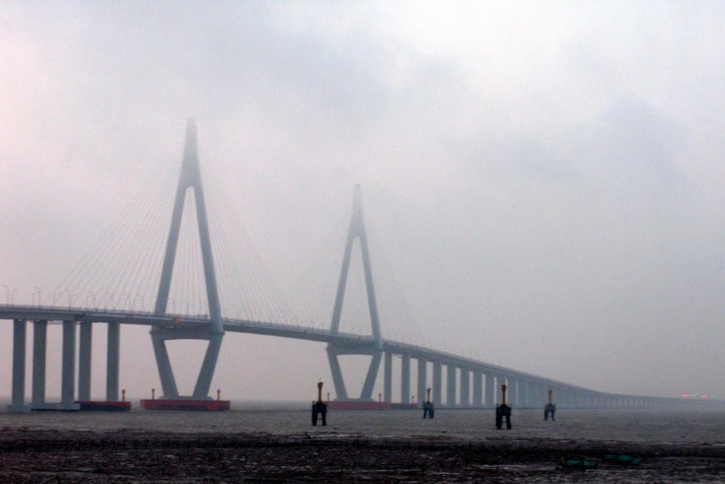 Hangzhou_Bay_Bridge-