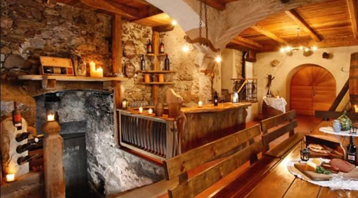 fonte immagine:  winedharma.com
