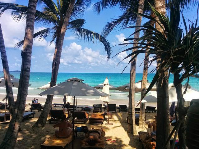 vacanze low cost thailandia