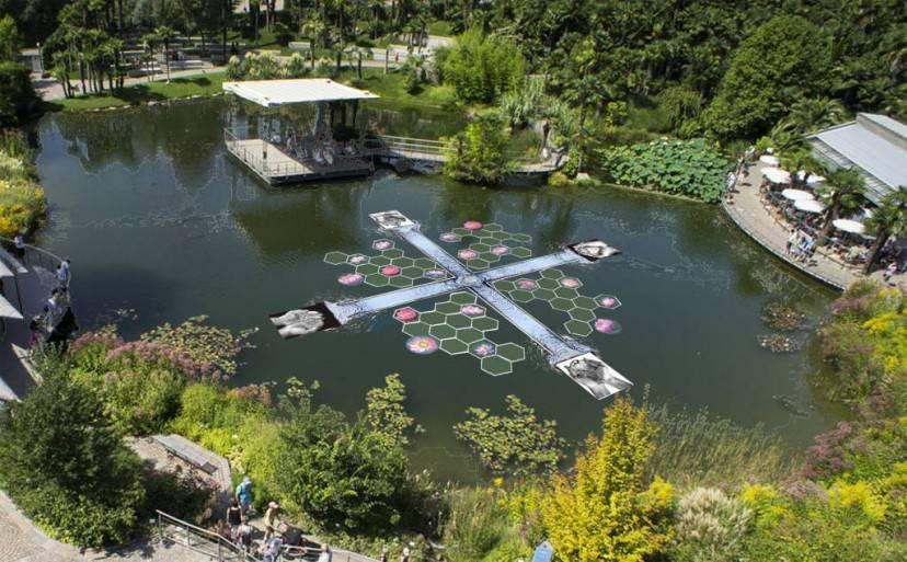 Rendering-Water-Blooming-Ichi-Ikeda-ai-Giardini-di-Sissi-Merano2