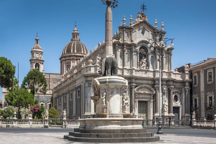 Qual è la città italiana con la miglior reputazione in rete? Ecco la top 10!( FOTO)