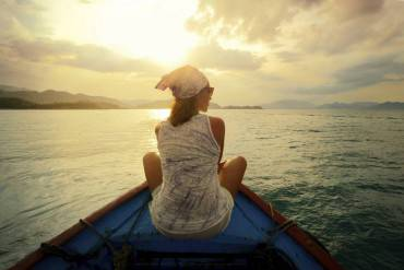 Travel - Thinkstock