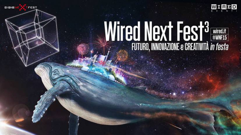 Wired Next Fest 2015_LIGHT