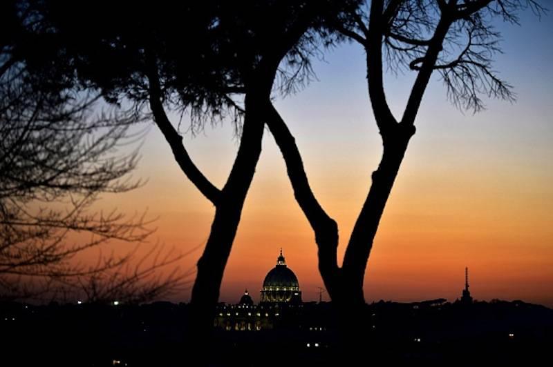 Roma tra le migliori citt del mondo per i turisti for Le migliori citta del mondo