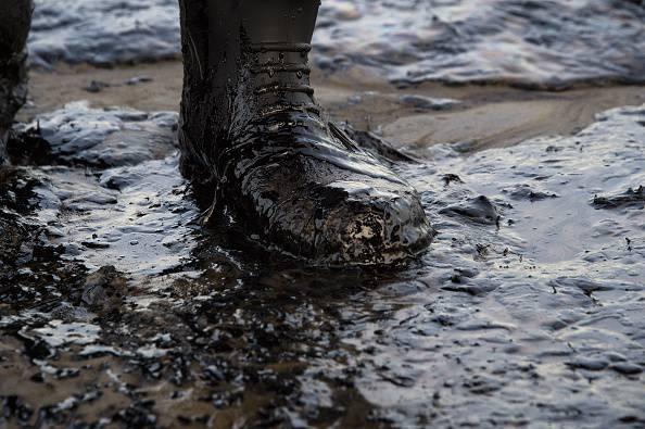 Mauritius, disastro ambientale: la marea nera di petrolio è inesorabile