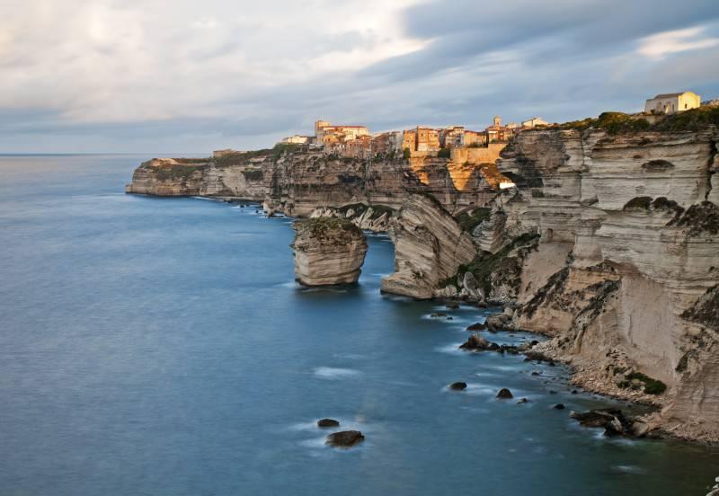 le isole più belle d'Europa