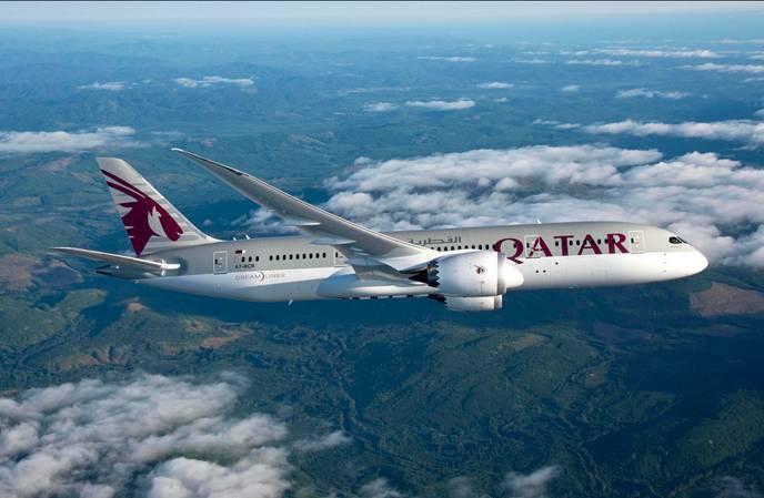 miglior compagnia aerea