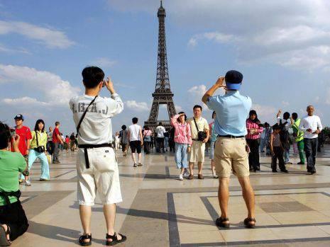 tourturisti