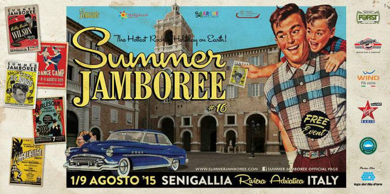 Summer_Jamboree_2015