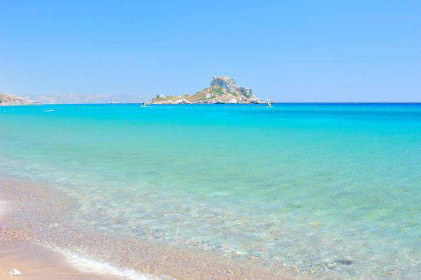 isole grecia low cost