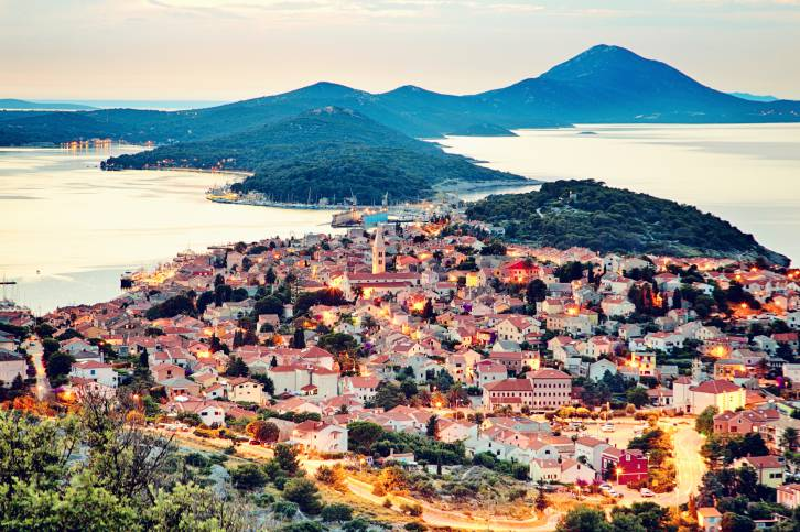 Lussino (Thinkstock)