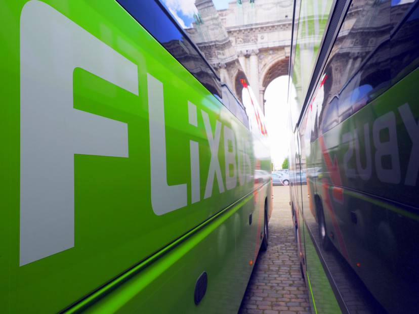 FlixBus_viaggia verde