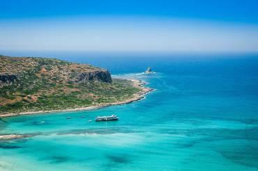 Creta (Pixabay)